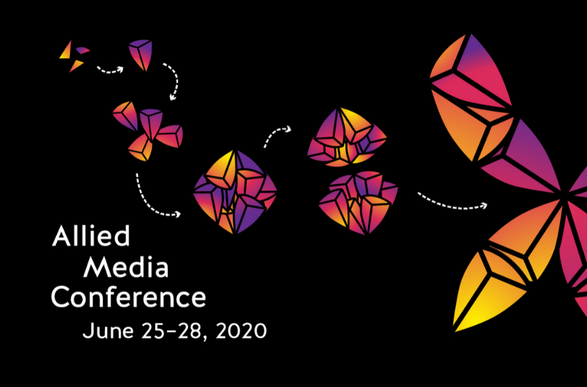 21st Allied Media Conference