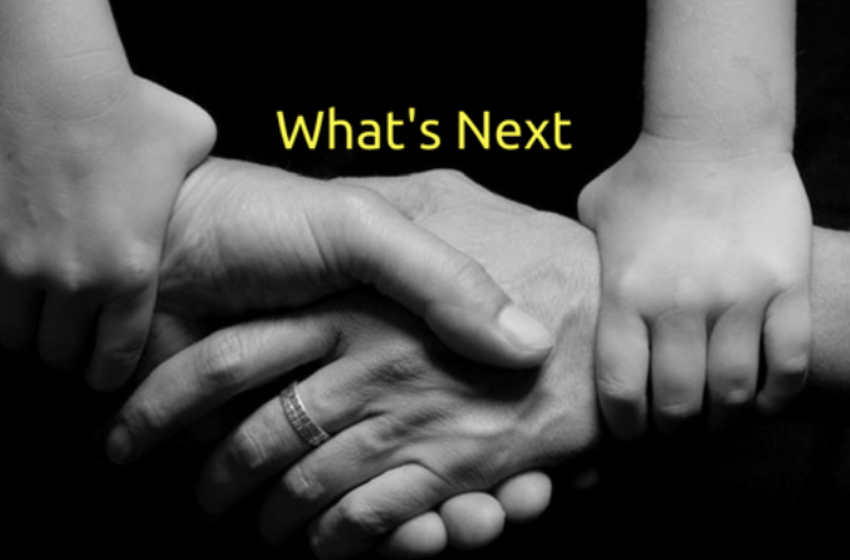 Check out What's Next for Sharing Economy