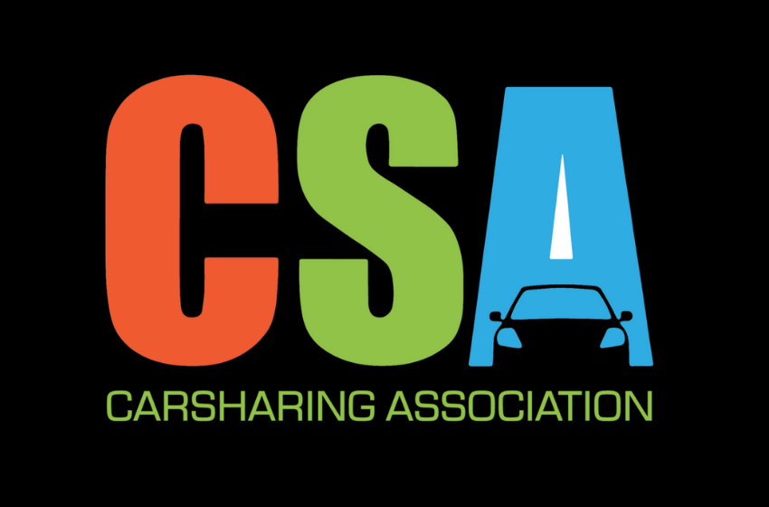 Carsharing Conference in Vancouver